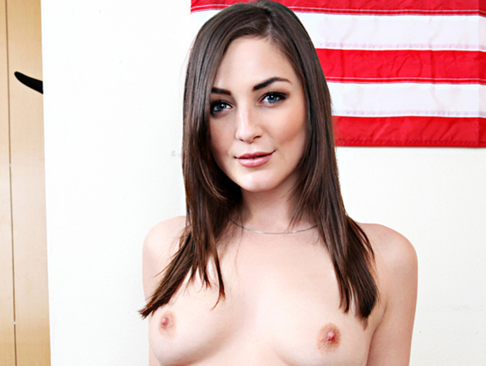 Pepper XO Model Picture