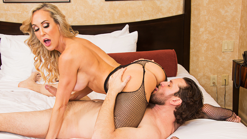 Brandi love hd tube