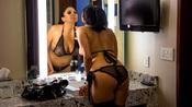 Missy Martinez in Dominant Porn