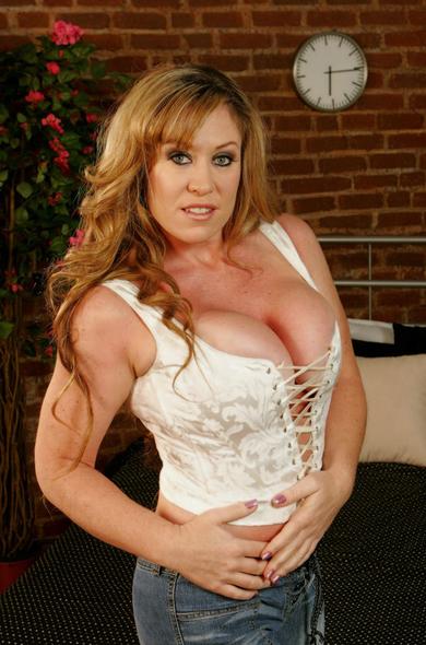 Pornstar Anita Cannibal - Big Ass videos by Naughty America