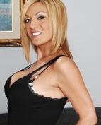 Sofia Soleil Porn Videos