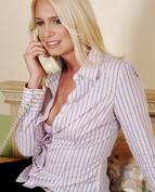 Debbie Dial Porn Videos