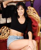 Katie Raymond Porn Videos