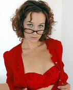 Betty O. Porn Videos