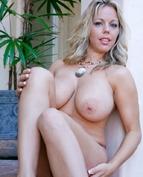 Amber Lynn Bach Porn Videos