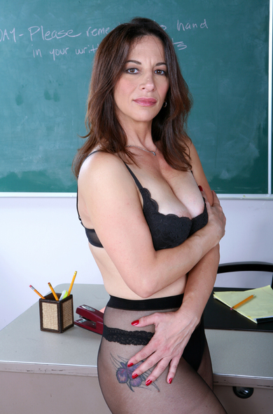 Pornstar Melissa Monet - Big Ass videos by Naughty America