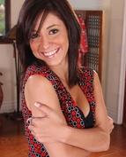 Nikki Vee Porn Videos