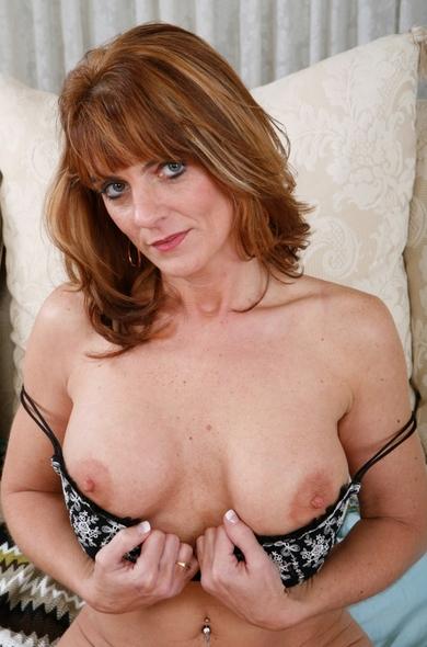 All naughty home videos pornstars