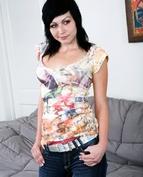 Tabitha Ann Porn Videos