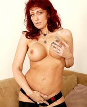 Nikki Sinn porn videos