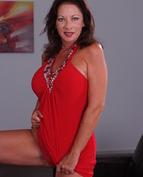 Margo Sullivan Porn Videos