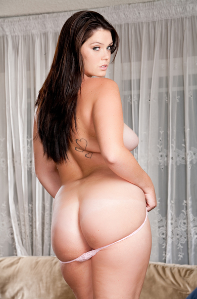 Pornstar Alison Tyler - 69 videos by Naughty America