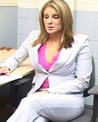 Jackie Moore Porn Videos