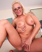 Serena Marcus Porn Videos