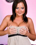 Sophia Porn Videos