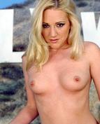 Alexis Malone Porn Videos