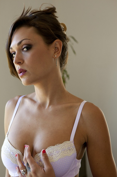 Pornstar Olivia Wilder - 69 videos by Naughty America