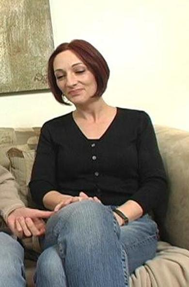 Pornstar Lexi Simone