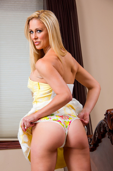 Pornstar Cherie DeVille - 69 videos by Naughty America