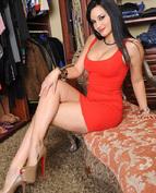 Jessyca Wilson Porn Videos