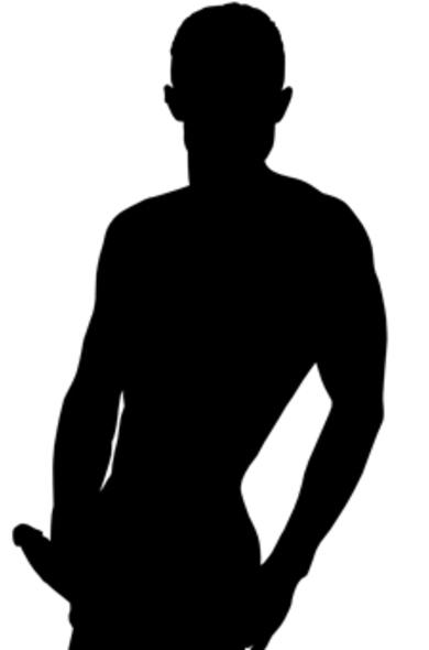 Pornstar Brad Knight - American videos by Naughty America