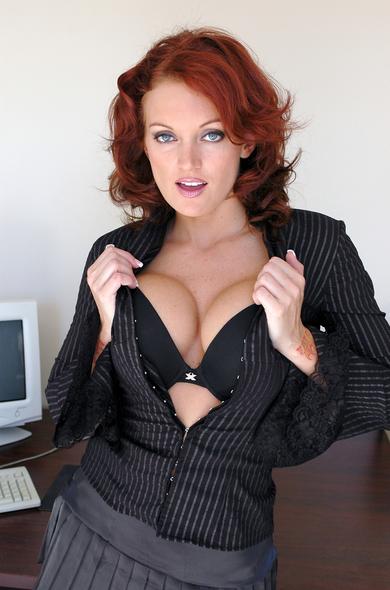 Pornstar Monica Mayhem - BGG videos by Naughty America