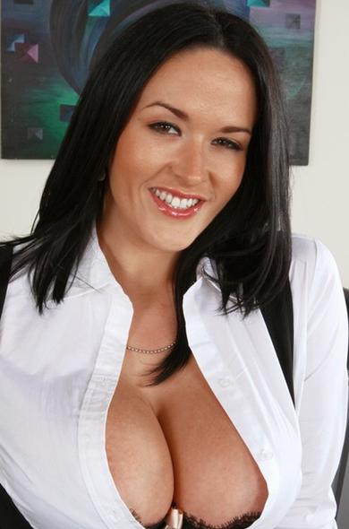 Pornstar Carmella Bing - American videos by Naughty America