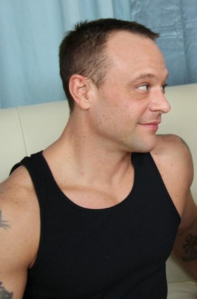 Pornstar Kurt Lockwood