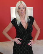 Melanie Ann Porn Videos