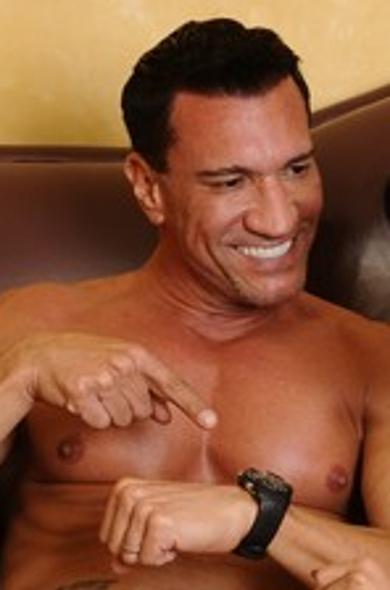Pornstar Marco Banderas - 69 videos by Naughty America