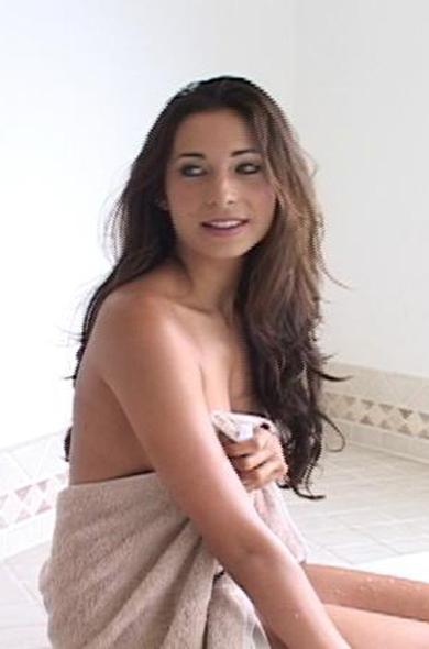 Pornstar Tiffany Taylor - American videos by Naughty America