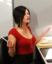Nikki Grind porn videos