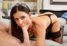 Watch India Summer porn videos