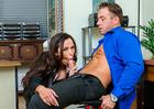 Nikki Benz - Sex Position 2