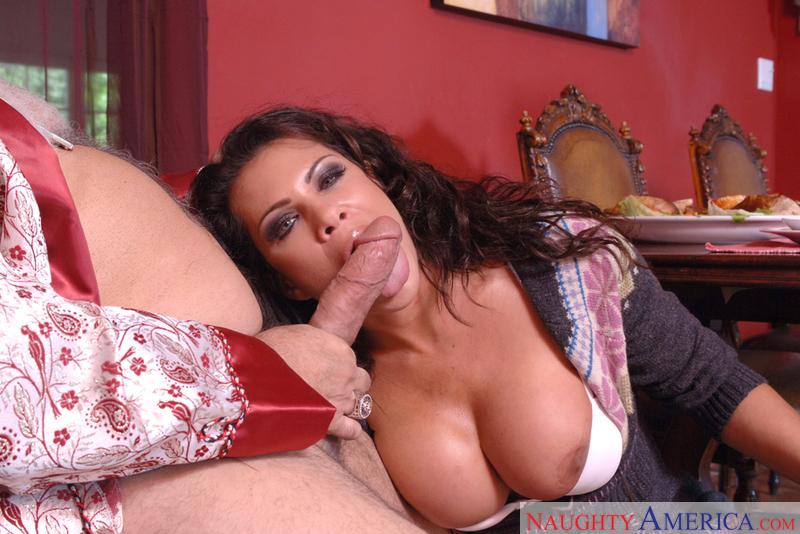 Ольга остроумова порно фото