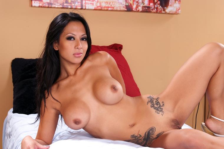 Gianna Lynn