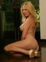 Angela Attison Porn Videos
