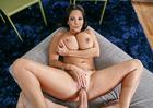 Ava Addams - Sex Position 3