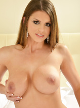 Brooklyn Chase Porn Videos