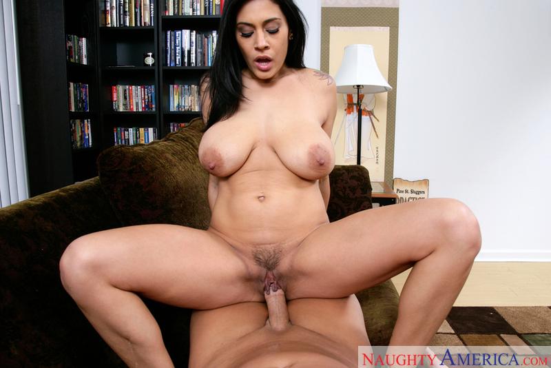 бесплатное порно актриса рэйлин