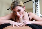 Sara Jay - Sex Position 2