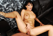 & Victoria Sin in Housewife 1 on 1 - Sex Position 2