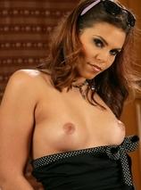 Izy-Bella Blu Porn Videos