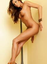 Kayla Carrera Porn Videos