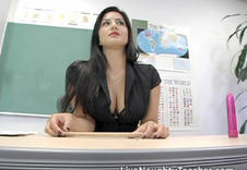 Pornstar Sunny Leone Videos - Naughty America XXX