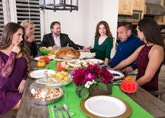 Cassidy Klein , Veronica Vain & Johnny Castle in My Dad's Hot Girlfriend - Centerfold