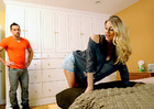 Natalia Starr - Sex Position 2