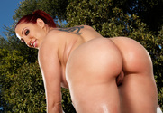 Kelly Divine & Karlo Karrera in My Friend's Hot Girl story pic