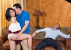 Watch Rina Ellis & Preston Parker in My Friend's Hot Girl