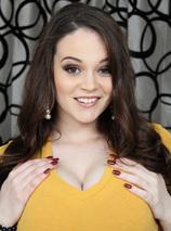 Tessa Lane Porn Videos